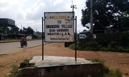 Man murdered in Imo for attempting to rape a woman