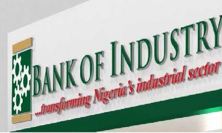 FG approves 200 billion naira loan for bank of industry