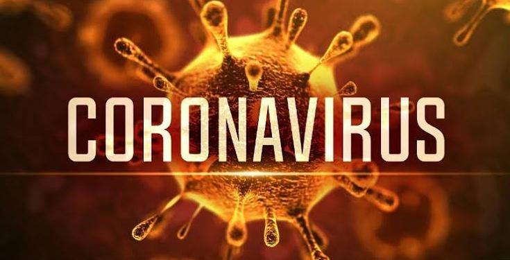 Family of five gets isolated over coronavirus in Nasarawa