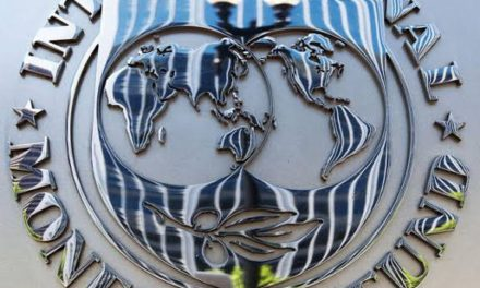 IMF: Global Economy In Recession Worse Than 2009