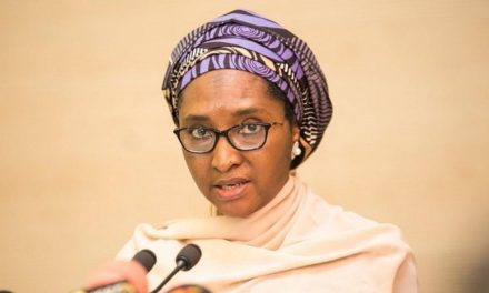 Banks, ATMs will function during lockdown – Finance Minister