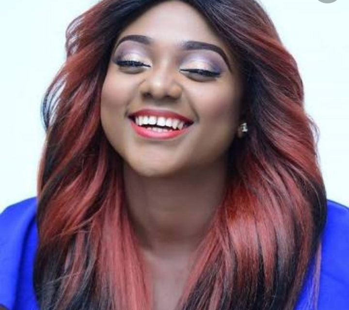 'What women should do to their cheating partners' – Actress Nazo Ekezie