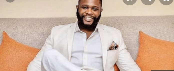 """'90% of Nigerian women would rather be """"Mrs"""" & Depressed than Miss & happy' – Joro Olumofin"""