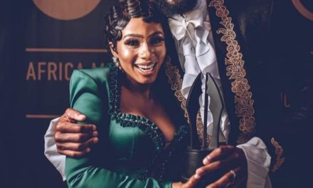 AMVCA: Best dressed awards will make industry players avoid award shows – Noble Igwe