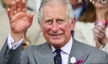 Prince Charles recovers from coronavirus and is out of self-isolation