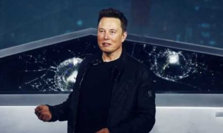 Nigeria finance ministry deletes tweet begging Elon Musk for ventilators to fight COVID-19