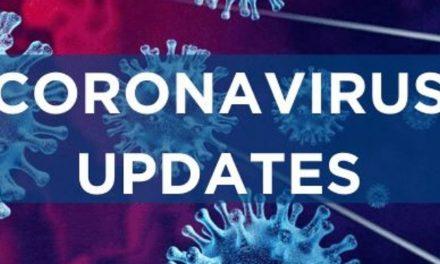 Enugu discharges one Coronavirus patien