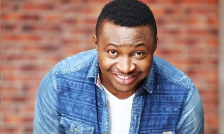 The average Igbo girl's mindset is I'm beautiful, a rich man will marry me – Comedian Funnybone