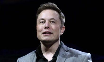 COVID-19: Nigerian Govt begs Elon Musk, Tesla for ventilators as cases rise to 174