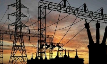 Power distribution companies in Nigeria affirms two months free electricity supply to Nigerians