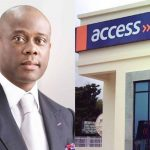 Access Bank plans to sack 75% of its staff – Nigerians react