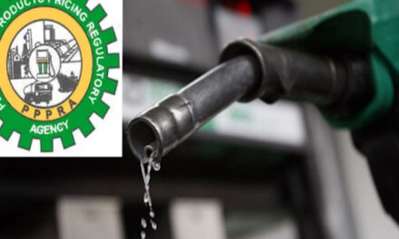 """""""Marketers Would Henceforth Determine The Price Of Petrol"""" – PPPRA"""