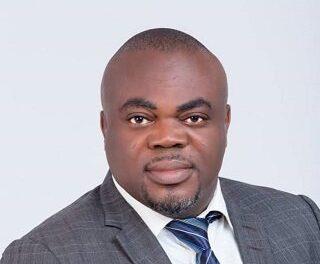 BREAKING: Enugu State Lawmaker Dies