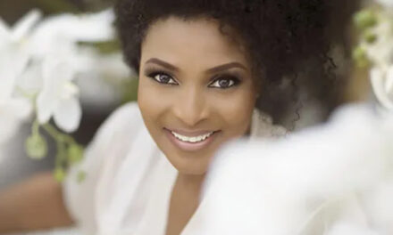 Family, Church Hold Evening of Songs for Ibidunni Ighodalo