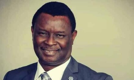 If you want to live long, marry YOUR wife/husband and not the one a pastor or your parents recommended- Mike Bamiloye advises singles