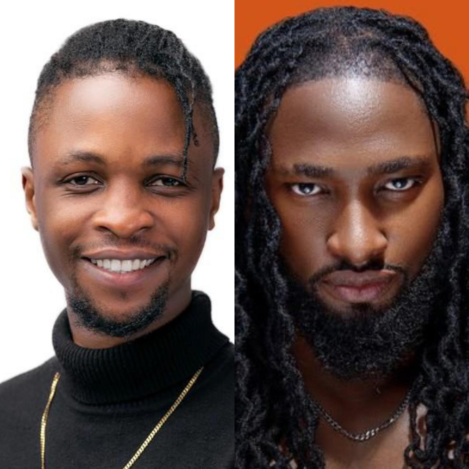 BBNaija: Laycon will emerge the winner because he is the housemate followed by Grace – Uti Nwachukwu predicts
