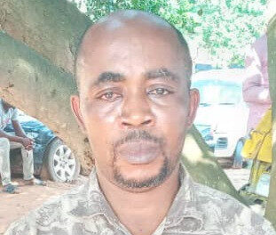 Man arrested for allegedly impersonating his deceased landlord's son to claim his estates and bank deposit