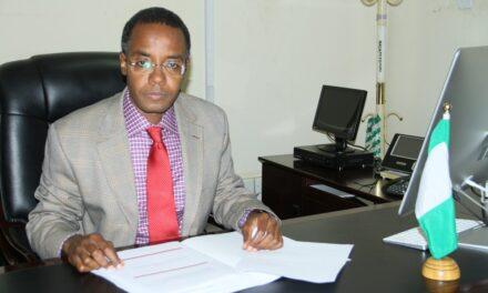 COVID-19: Nigeria To Begin Drug Trial In 13 States