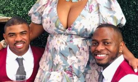"""""""Marrying two men is greater than marrying one man"""" – Nigerian Lady says"""