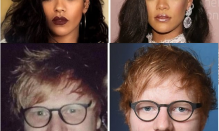 These celebrity doppelgangers looks so much like their famous lookalikes that it's hard to tell them apart