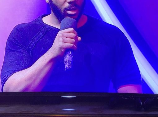 BBNaija: Billionnaire's son, Kiddwaya, has been evicted from the House and talks about Erica