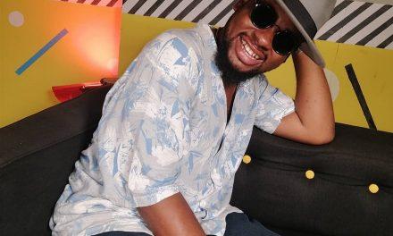 Rhythm FM OAP, Bosun Shadare is dead