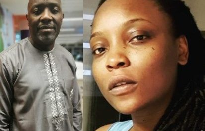 Lekki tollgate shooting: DJ Switch should be prosecuted — Journalist Gbolahan Macjob says