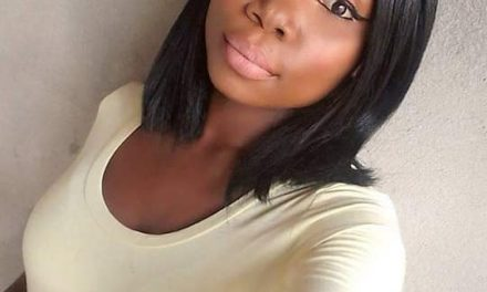 Makeup artist, Elvina burnt to death by a jealous lover trying to kill his ex in Bayelsa State