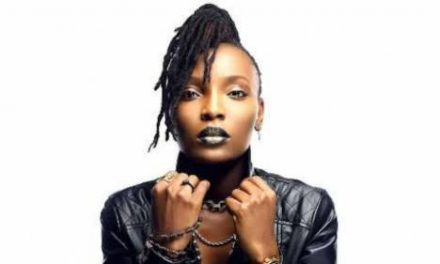 #LekkiShooting: DJ Switch Leaves Nigeria; Given Asylum In Canada As She Testifies Before Canadian Parliament
