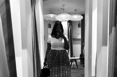 """""""I cut off my friends when they've been single for more than 6 months"""" – Lady reveals"""