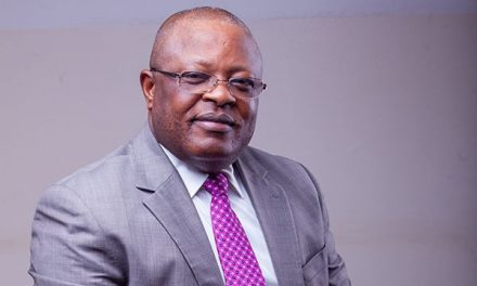 I planned defection to APC with Anyim and NASS members – Umahi