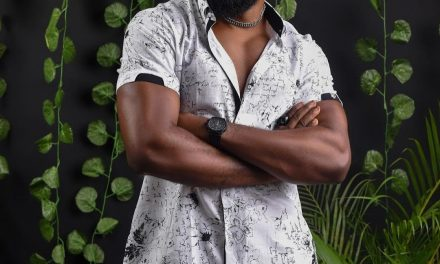 """""""Christians have abused speaking in tongues, now easy to fake"""" – Uti Nwachukwu"""
